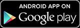Descargar para Android