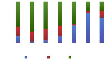 modelos_linguisticos_ES