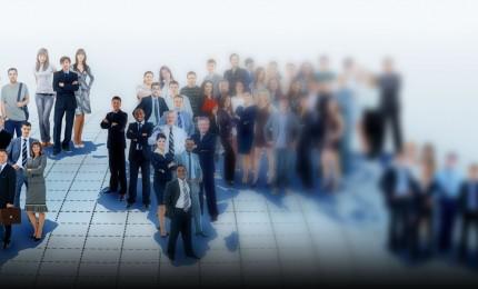 teofrecemos-profesional-network-service