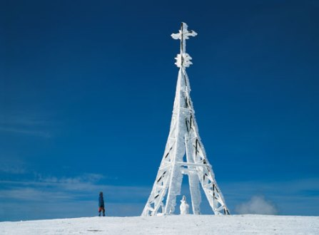 cruz_nevada