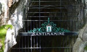 cuevas_santimamine3500x300