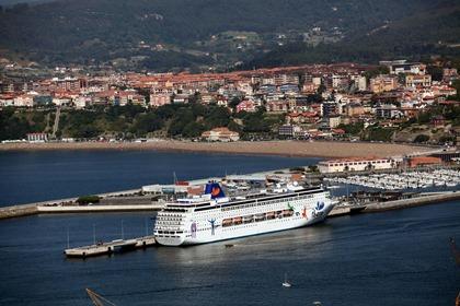 puerto_bilbao