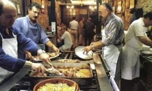 sociedad_gastronomica500x300