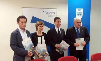 prensa-presentacion-informe-competitividad-2015-grande