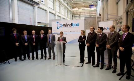 WINDBOX-11
