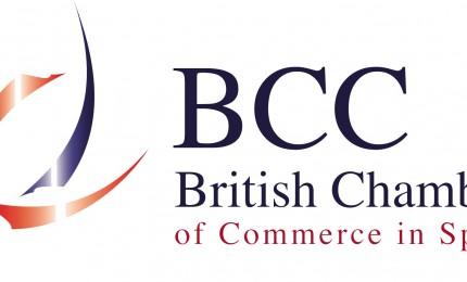 logo_bccs_alta_1403773187