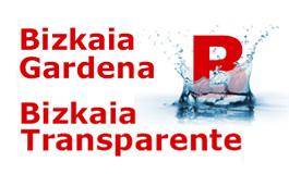 Banner_bizkaiaTransparente