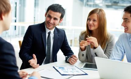 El pa s vasco combina la productividad y el salario bruto for Oficinas laboral kutxa bilbao