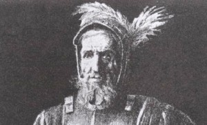 MIGUEL-LÓPEZ-DE-LEGAZPI