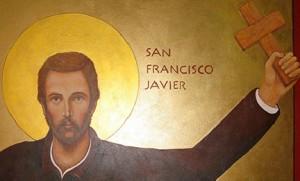 SAN-FRANCISCO-JAVIER