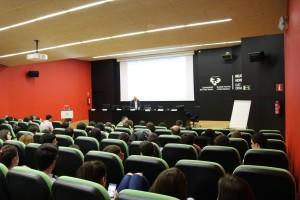 2016-06-15 Jornada de internacionalización - Nazioarteko ezarpenari buruzko Jardunaldia (32)