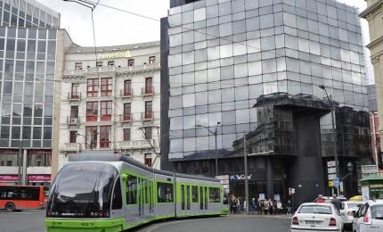 El País Vasco alcanza uno de los índices de desarrollo humano más altos del mundo