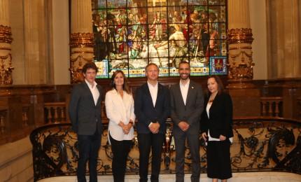 Leadership Program Euskadi 2016 (14)