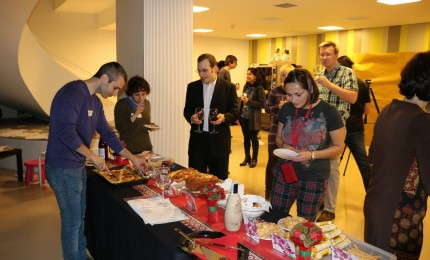 2016-12-16 Relocation Christmas Party (52)