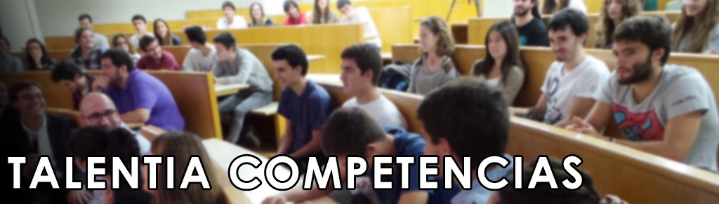 PROGRAMA-COMPETENCIAS-BANNER-WEB-1024x291