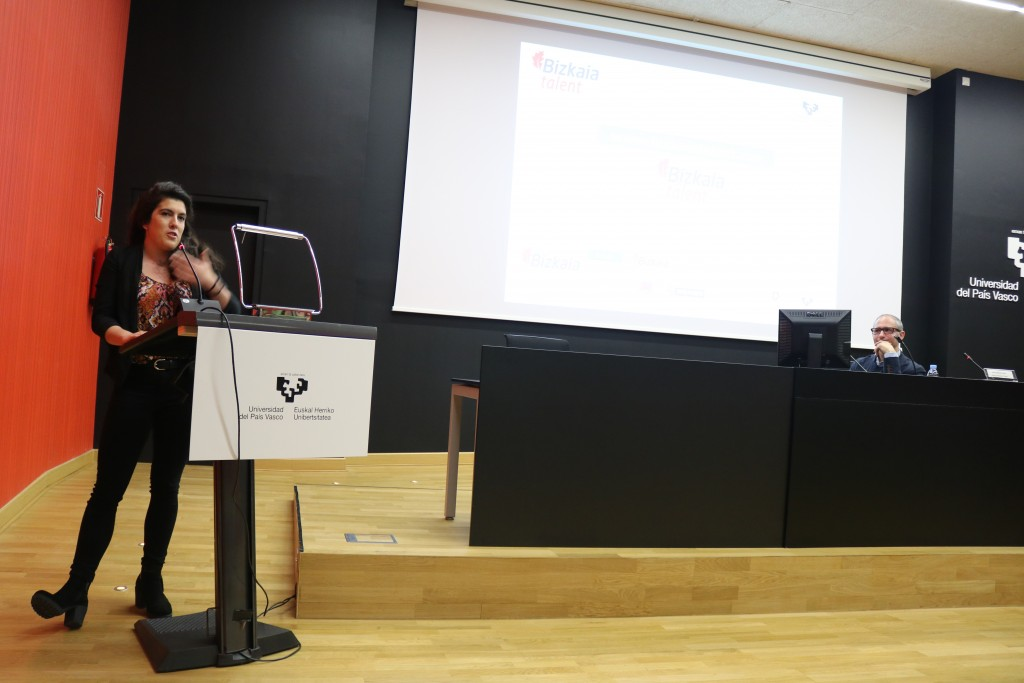 540c451204 Official Introduction of the Talentia Programme at University of the ...